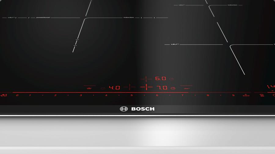 điều khiển bếp từ bosch PID775DC1E