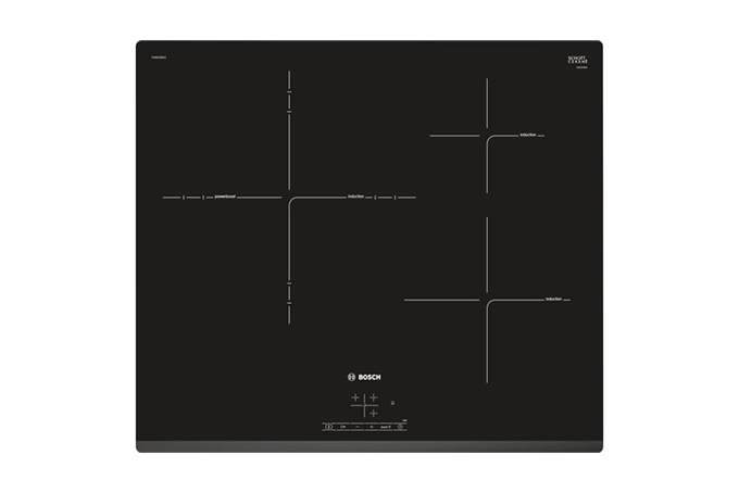 BẾP TỪ Bosch PID631BB1E -