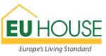 EU House