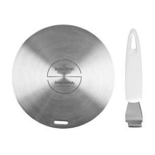 ĐĨA LÓT CHUYỂN NHIỆT TESCOMA 17cm-  HT036TESC0094ITA00